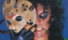 Alice Cooper branded Chocolate Milk coming this fall!!
