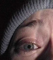 10 Video Games Based On Horror Movies You Forgot Existed!!