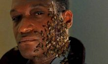 New cast members added to Candyman remake!!