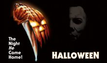 Original Michael Myers actor returning for 'Halloween Kills'!!