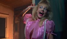 Grue's Celebrity Picks: Linnea Quigley