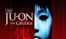 Trailer released for Netflix series Ju-On: Origins, based on the film!!