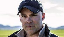 Hellter interviews Death House director B. Harrison Smith