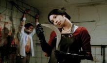 Hellter interviews Macabre star, Shareefa Daanish!!