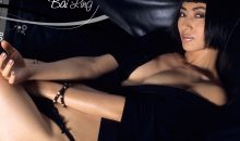 Hellter interviews the great Bai Ling!!