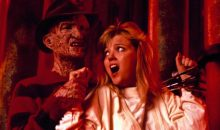 Hellter interviews Tuesday Knight (Nightmare on Elm Street 4's Kristen)