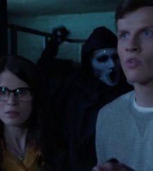 Celebrity Picks: Connor Weil (Scream TV Series, Sharknado)!!