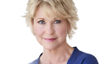Dee Wallace to star in creepy horror film Dolls!!