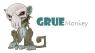Big Gay Horror Fan Blog does article about Gruemonkey!!