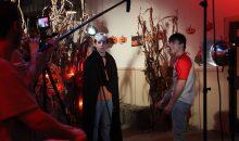 Celebrity Picks: Mitchell Musolino (The Barn, 10/31)!!