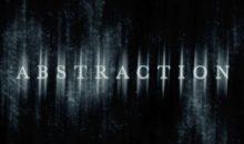 Cinema Scape Studios brings us Abstraction!!