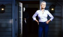 Halloween Sequel Writer Being Eyed, Cast Expected to Return!!