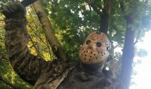 The Rebirth Of Jason Voorhees: The Making-Of Friday the 13th 2009   Warner Bros. UK!!