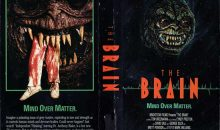 VHS horror is popular again and here is the documentary to proove it!!