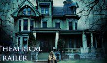 Gravitas Ventures releases supernatural horror film Wraith starring Lance Henriksen!!