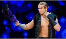 Celebrity Picks: WWE's Tyler Breeze (Breezango)!!