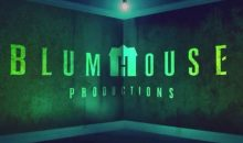 Blumhouse trailers for 4 new horror films!!