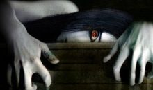 The Grudge reboot gets title change!!