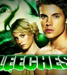 Grue's Gay Pride Month: Films You Never Heard Of: Leeches!