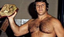 Gruemonkey's Interview with WWE Hall of Famer the late ICON Bruno Sammartino!!