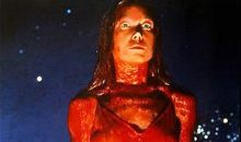 She Burns In Hell is a fan made film about Carrie!!