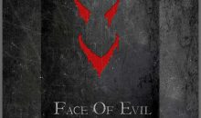 FACE OF EVIL, featuring Jamie Bernadette, on VOD and DVD!!