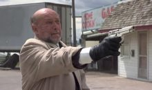 Halloween will get a voice actor to imitate Donald Pleasence's Sam Loomis!!