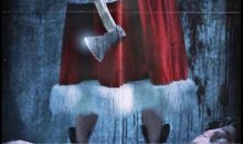 Trailer here for Wild Eye Releasing's Mrs. Claus!!