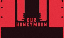Help support Gay Horror Film, Our Honeymoon!!