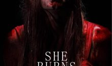 She Burns In Hell: Carrie film gets a poster and is doing a contest!!