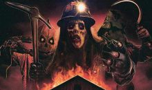 Terror Films Invites You to Take a Step Back in Time with Award Winning 80's Horror Throwback THE BARN!!