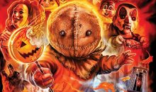 Trick R Treat Collector's Edition out on Oct 9th!!
