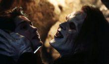 Women of Horror: Denice Duff (Subspecies films)!!