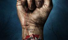 Trailer is here for Ante Novakovic's Fright Fest!!