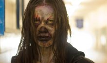 JOHNNY GRUESOME will have his revenge this October!!