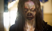 REVIEW: Johnny Gruesome (2018)