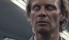 German Horror Film Luz is shot on a 16mm!!