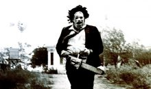 The Texas Chainsaw Massacre to have a tv series and new film deal!!