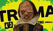 Some Troma films to check out for 2020!!