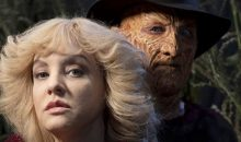 Robert Englund to become Freddy Krueger one more time for TV series!!