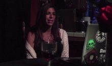 Felissa Rose starring in Last American Horror Show!!