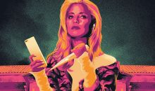 Buffy the Vampire Slayer: New Series Makes Major Change to Character!!