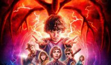 Stranger Things Season 3 news!!