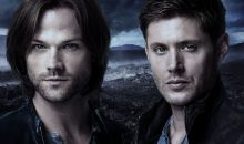Supernatural: Jensen Ackles, Jared Padalecki's message for fans missing Dean!!