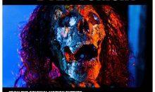 Robby Takac of Goo Goo Dolls does song for Johnny Gruesome horror film!!