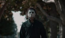 Halloween: The Face of Michael Myers fan film needs your help!!