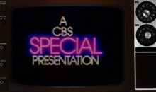 Every Halloween special ever made…in one place!!!!!