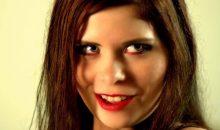 Women of Horror: Mel Heflin (One Night Alone)!!