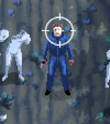 Escape Michael Myers is a new video game you can play free online!!