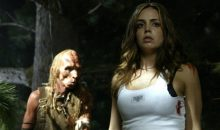Wrong Turn next in line for a Remake!!